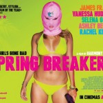 spring_breakers_poster3