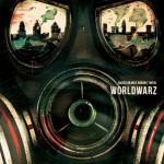 worldwarz4