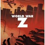 worldwarz5