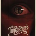 INNKEEP_AS_MP