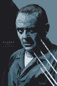 Ken-Taylor-Silence-of-the-Lambs-poster-variant-mondo