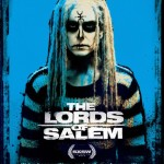 Lords of Salem BLUE