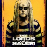Lords of Salem YELLOW