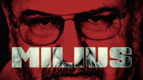 Milius_header