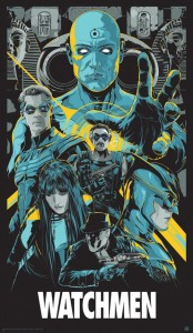 Watchmen-Ken-Taylor-poster-variant-mondo
