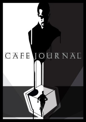 cafe_journal