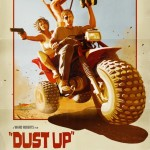 dust_up