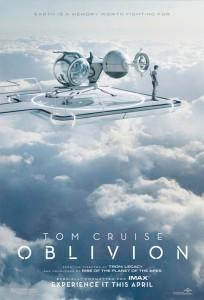 oblivion-imaxposter