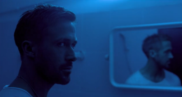only_god_forgives-620x333
