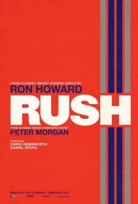 rush-poster