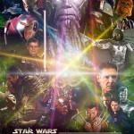 starwars-infinitygauntlet-poster-full