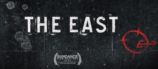 the-east-movie