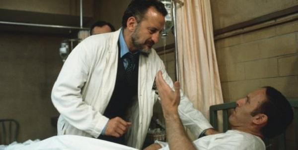the-hospital_592x299