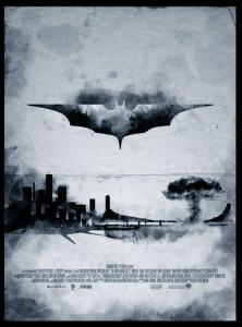 Batman-Dark-Knight-Rises