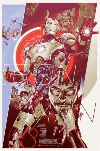 IronmanMondo3