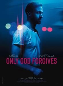 ONLY-GOD-FORGIVES-plakat