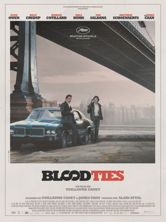 blood_ties1-poster