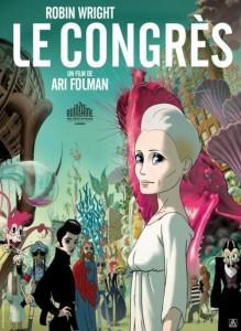 congress_poster
