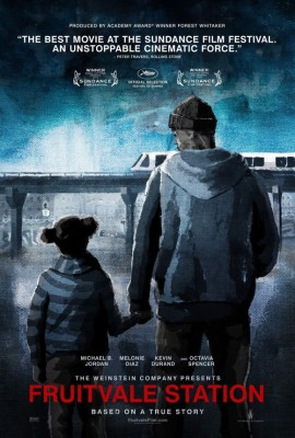 fruitvale-station plakat