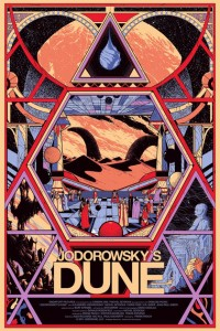 jodorowsky-dune-kilian-mondo