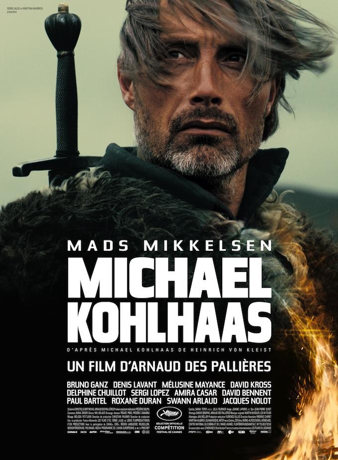 mads-mikkelsen-michael-kohlhaas-poster-skip
