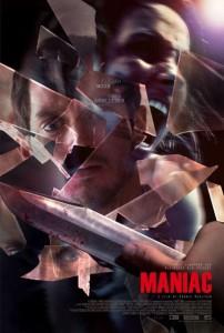 maniac_poster2