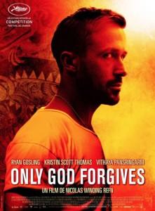 only-god-forgives-plakat2