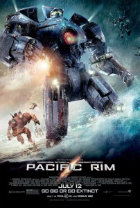 pacificrim-jaegerassembly-poster