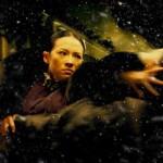 wong-kar-wai-the-grandmaster1