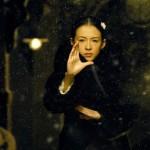 wong-kar-wai-the-grandmaster4