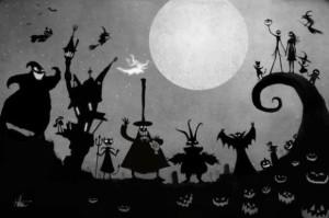 Limbo-Nightmare