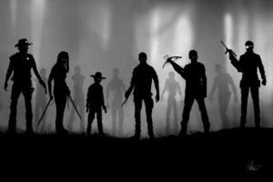 Limbo-Walking-Dead
