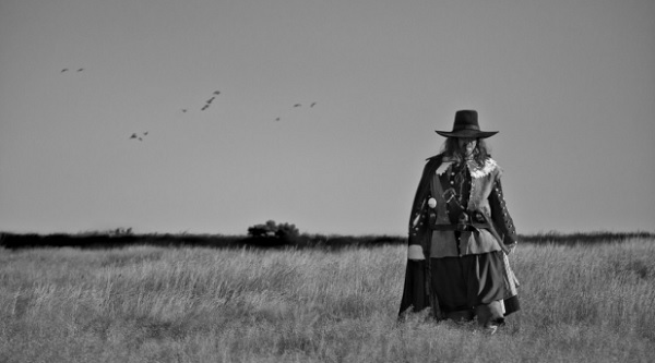 a-field-in-england-ben-wheatley