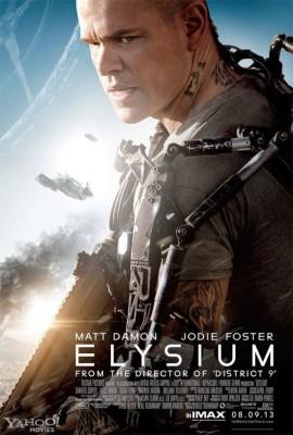 elysiumplakat2
