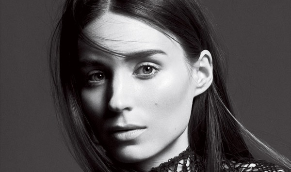 rooney-mara-vogue-us-february-2013-02