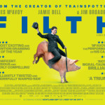filth2 poster