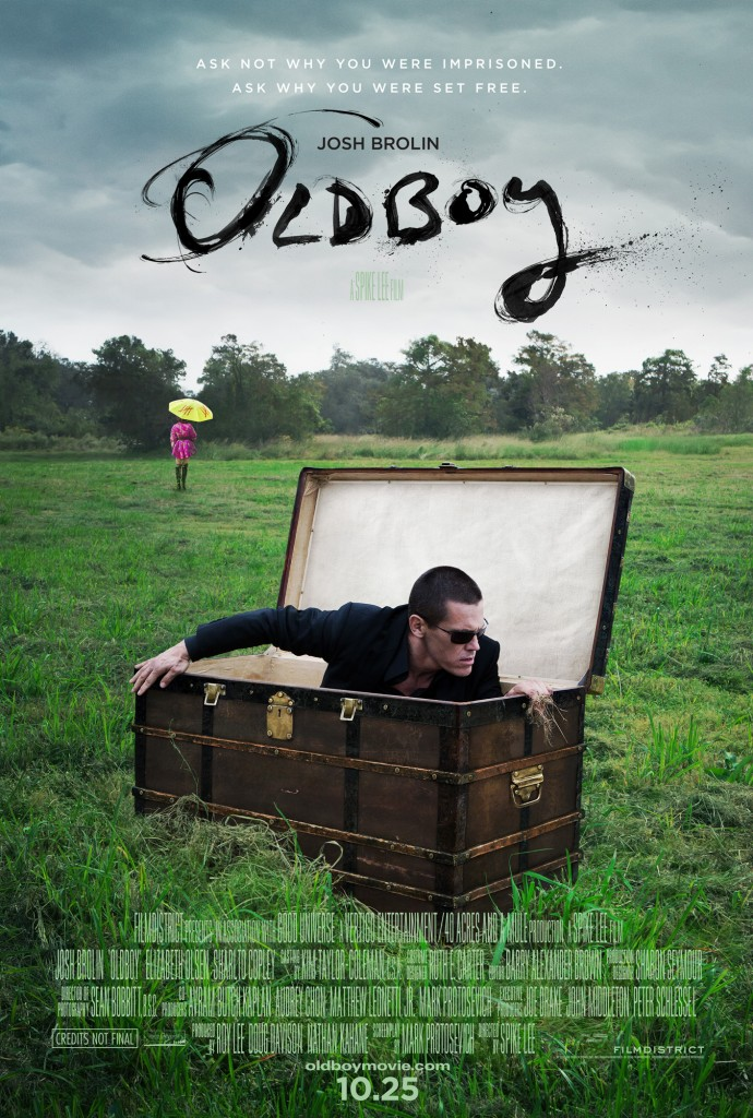 oldboy-official-first-movie-poster