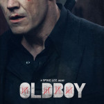 oldboy-remake-poster-josh-brolin-movie-trailer-spike-lee-2