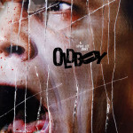 oldboy-remake-poster-josh-brolin-movie-trailer-spike-lee-3