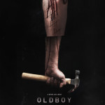oldboy-remake-poster-josh-brolin-movie-trailer-spike-lee-4