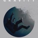 Gravity6