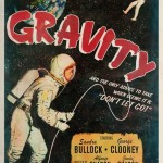 Gravity8
