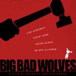 bigbadwolves poster2