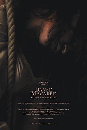 danse_macabre_pedro-pires