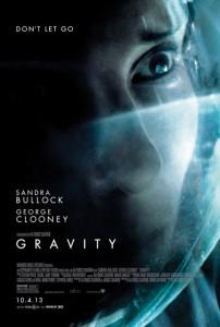 247813id1h_Ver1_Gravity_2ndLook_27x40_1Sheet.indd