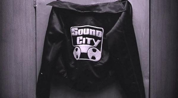 soundcity6