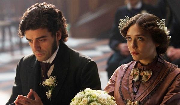Elizabeth-Olsen-new-movies-2014-IN-Secret