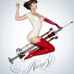 Nurse_3D_2