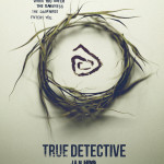 true_detective_poster_by_melaamory-d75acas