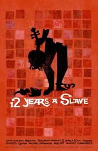2014oscars-12 years a slave